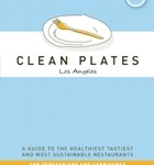 Clean Plates Los Angeles