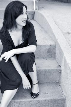 Rachel Beth Levin