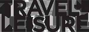 travelleisure-logo