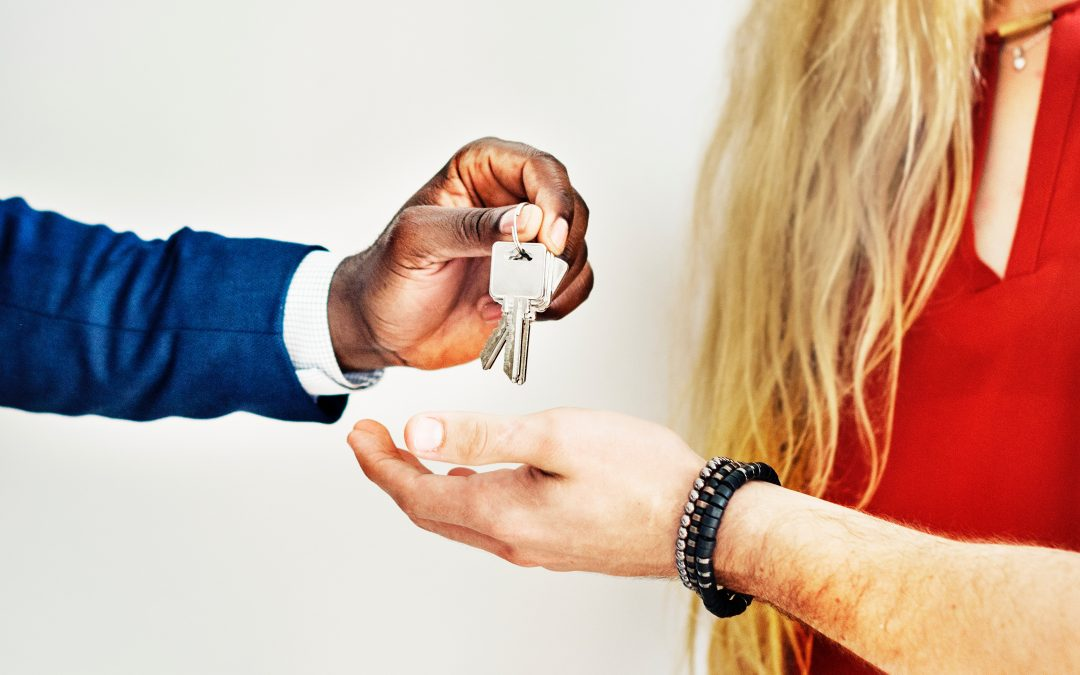 10 Best Real Estate Agents in Los Angeles
